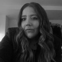 Bella Thomas - profile image