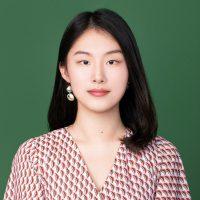 Dain Jeong - profile image