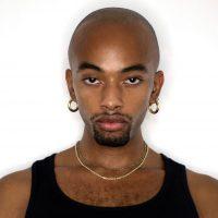 Dylan Etienne-Ramsay - profile image