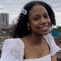 Yolanda Quartey - profile image