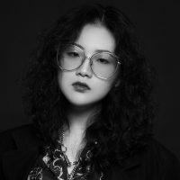 Duo Yun - profile image