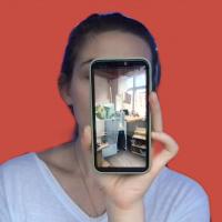 Daria Kaftanova - profile image