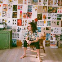 Boy Kloves - profile image