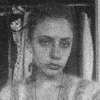 Caroline Georgea Hayes - profile image