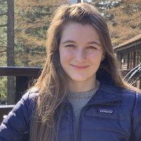 Amara Belton - profile image