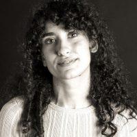 Bianca Meneghelli - profile image