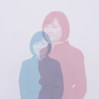 Ayaka Yuasa - profile image