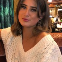 Robyn Dutton - profile image