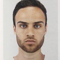 Henry Blakeney - profile image