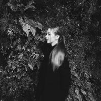 Alexandra Doibani - profile image