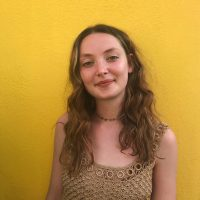 Abigail Goodwin - profile image