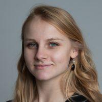 Cheska Lotherington - profile image