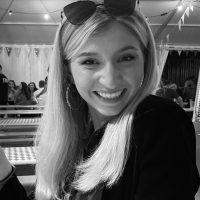 Caitlin Allison - profile image