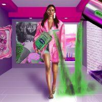 Bella Stovey - profile image
