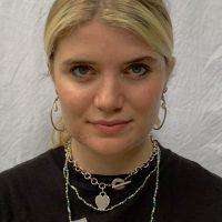 Evie Rolfe - profile image