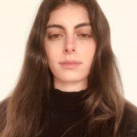 Angeliki Boutari Lalaouni - profile image