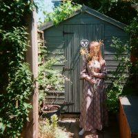 Alice O'Mahoney - profile image