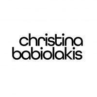 Christina Babiolakis - profile image