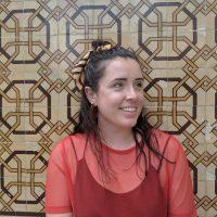 Caitlin Latimer-Jones - profile image