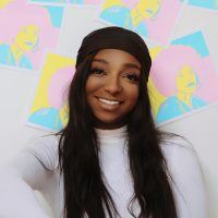 Tasia  Graham - profile image
