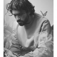 Emiel Durbal - profile image