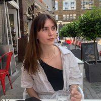 Emily Burke - profile image