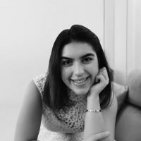 Bianca Blanari - profile image