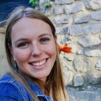 Emily Hawes - profile image