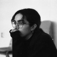 Rita Viegas - profile image