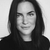 Anastasia White - profile image