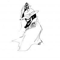 BinJian Tian - profile image