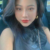 Chie Kaya - profile image