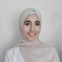 Arwa Sabri - profile image