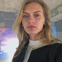 Diana Motekaityte - profile image
