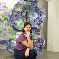 Clara Fantoni - profile image