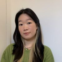 Christy Chiu - profile image
