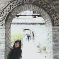 Ang Li - profile image