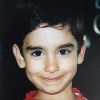 Adam Shirvani - profile image