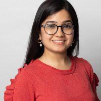 Ananya Agarwalla - profile image