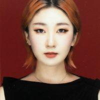EUNJOO CHO - profile image