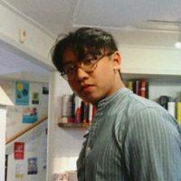 Dominic Ng - profile image