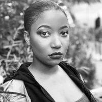 Chelsea Chimanyi - profile image