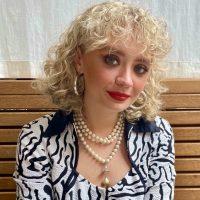 Carrerra Lydon - profile image