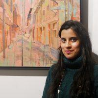 Attia Rashid - profile image