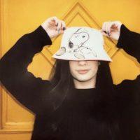 Sophia Demetriades - profile image