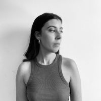 Adélie Beese-Leroux - profile image