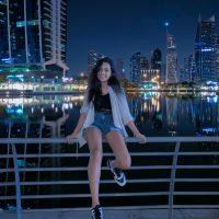 Ananya Jain - profile image