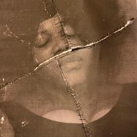 Suzannah Gabriel - profile image