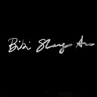 Bibi Sheng An - profile image