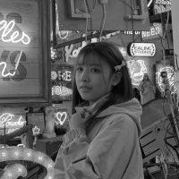 Dian Jin - profile image